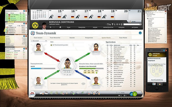 Fifa 15 pc game full free download fifa 15 is the most recent.